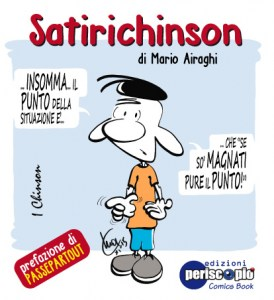 cover-satirichinson-72dpi