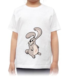 tshirt-bimbo-rabbit